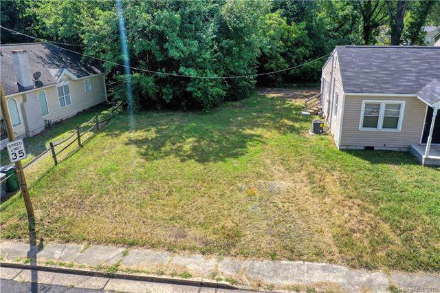 1533 Hawthorne Lane, Charlotte, NC 28277 (#3530713) :: Caulder Realty and Land Co.
