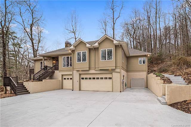 109 Continental Drive, Flat Rock, NC 28731 (#3530763) :: Charlotte Home Experts