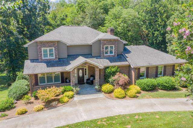 644 Abington Drive NE 5-6, Concord, NC 28025 (#3530765) :: Keller Williams South Park