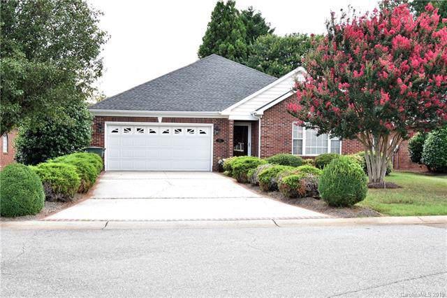 1555 Elkhart Circle, Gastonia, NC 28054 (#3530786) :: Miller Realty Group