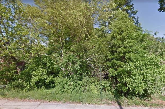 42-43 Lerain Court, Statesville, NC 28677 (#3530837) :: Homes Charlotte