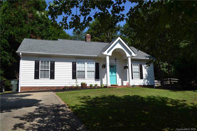 217 Blackberry Lane, Mooresville, NC 28117 (#3530923) :: RE/MAX RESULTS