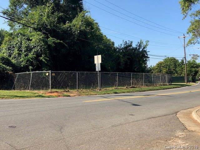 1044 Mcalway Road, Charlotte, NC 28211 (#3530967) :: Caulder Realty and Land Co.