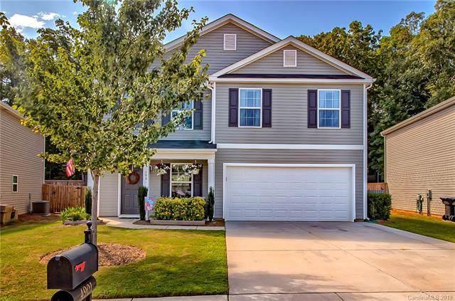 4901 Manchineel Lane, Monroe, NC 28110 (#3531065) :: SearchCharlotte.com