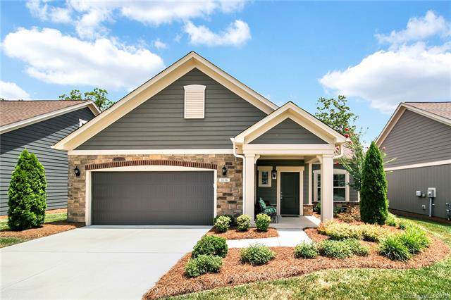 1136 Avalon Place, Stallings, NC 28104 (#3531070) :: Charlotte Home Experts