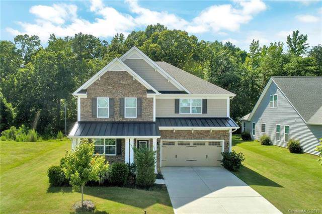 221 Annatto Way, Tega Cay, SC 29708 (#3531086) :: The Andy Bovender Team