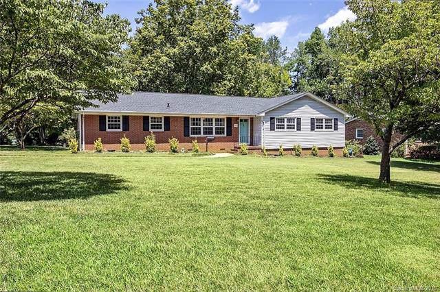 433 Rosemary Lane, Gastonia, NC 28054 (#3531091) :: Charlotte Home Experts