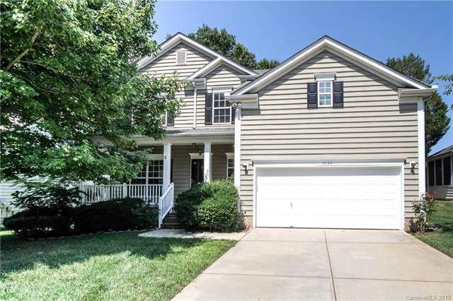 15134 Rothesay Drive, Charlotte, NC 28277 (#3531102) :: LePage Johnson Realty Group, LLC