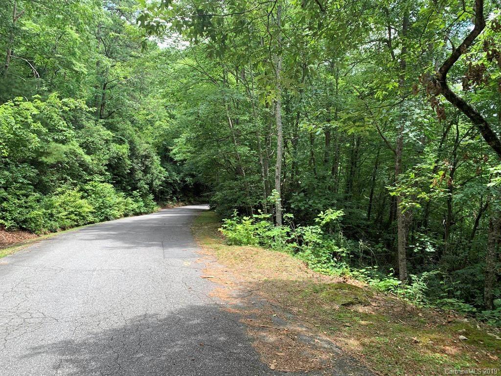 6A Gardner Lane - Photo 1