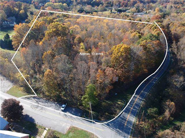 0000 Crymes Cove Road, Waynesville, NC 28786 (#3531123) :: Carolina Real Estate Experts