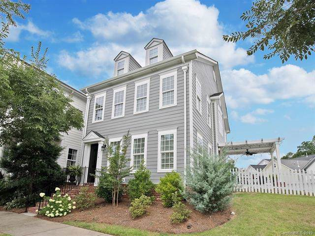 1014 South Street, Cornelius, NC 28031 (#3531148) :: The Andy Bovender Team