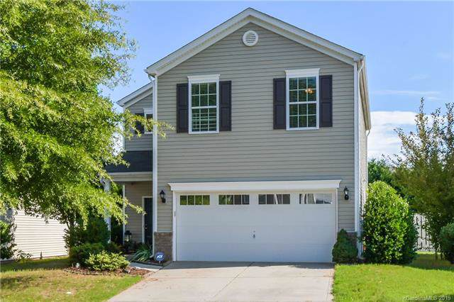 10211 Green Grass Road, Charlotte, NC 28227 (#3531179) :: Carver Pressley, REALTORS®