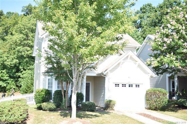 1619 Bitter Creek Drive, Charlotte, NC 28214 (#3531221) :: Stephen Cooley Real Estate Group