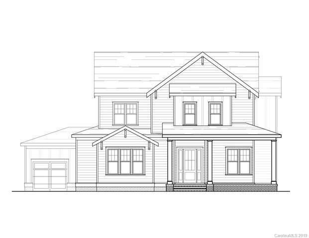 1510 Matthew Mcclure Circle, Davidson, NC 28036 (#3531226) :: Puma & Associates Realty Inc.