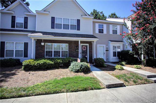 12537 Bluestem Lane, Charlotte, NC 28277 (#3531258) :: Caulder Realty and Land Co.