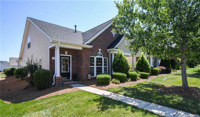 1005 Craven Street, Indian Trail, NC 28079 (#3531280) :: The Premier Team at RE/MAX Executive Realty