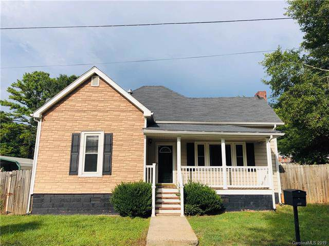 504 Ida Street, Gastonia, NC 28054 (#3531297) :: Charlotte Home Experts