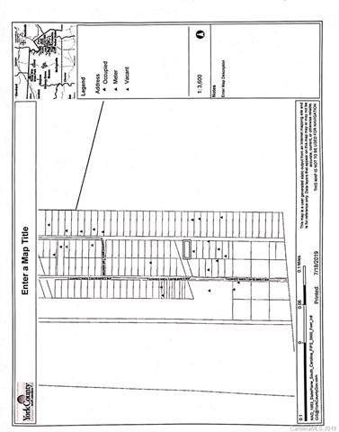 0 Archer Drive, Rock Hill, SC 29730 (#3531299) :: Charlotte Home Experts