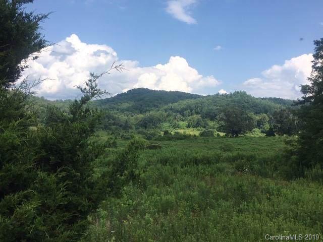 0 Pleasant Grove Church Road, Etowah, NC 28729 (#3531346) :: BluAxis Realty