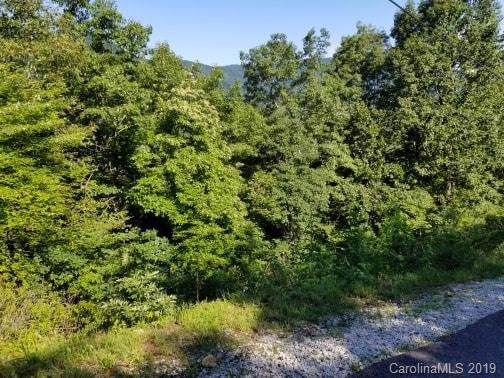 V/L Linville Drive, Marion, NC 28752 (#3531352) :: BluAxis Realty
