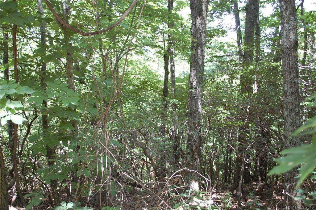 Lot 237 Summit Road #237, Tryon, NC 28782 (#3531354) :: Caulder Realty and Land Co.