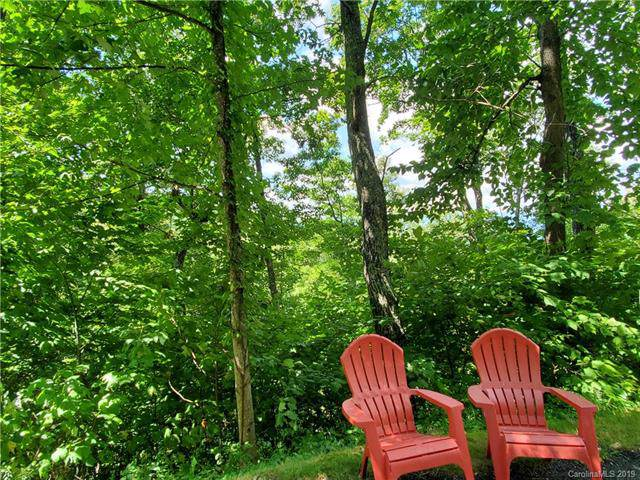 6 Heritage Ridge Loop Lot 6 Unit 4, Burnsville, NC 28714 (#3531367) :: Miller Realty Group