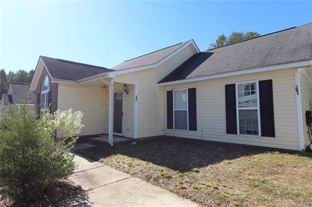 2409 Barkers Ridge Drive, Bessemer City, NC 28016 (#3531385) :: LePage Johnson Realty Group, LLC