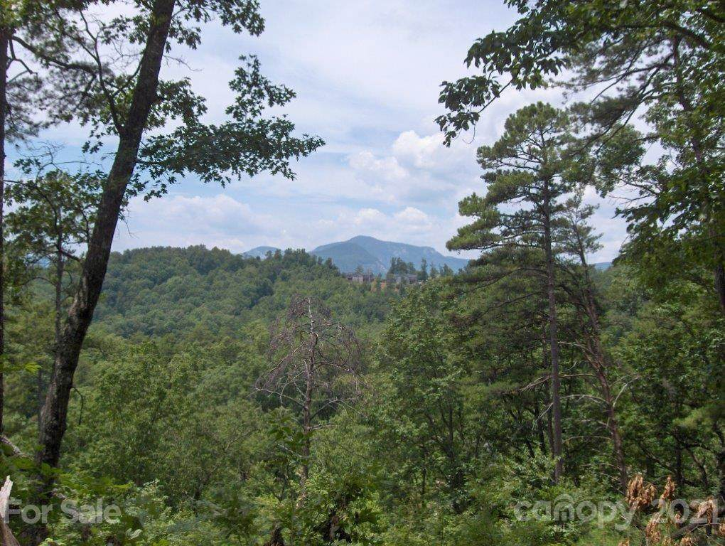 0 Rock Ledge Drive #226, Lake Lure, NC 28746 (#3531449) :: Keller Williams Professionals