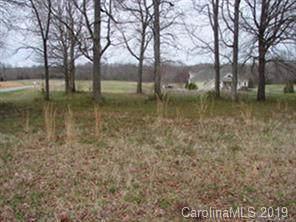 105 Capstone Court #8, Statesville, NC 28625 (#3531462) :: Homes Charlotte