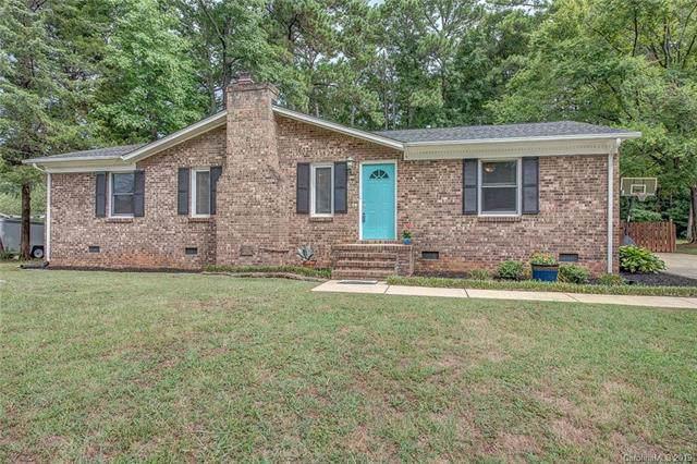112 Horsley Avenue, Belmont, NC 28012 (#3531465) :: Homes Charlotte