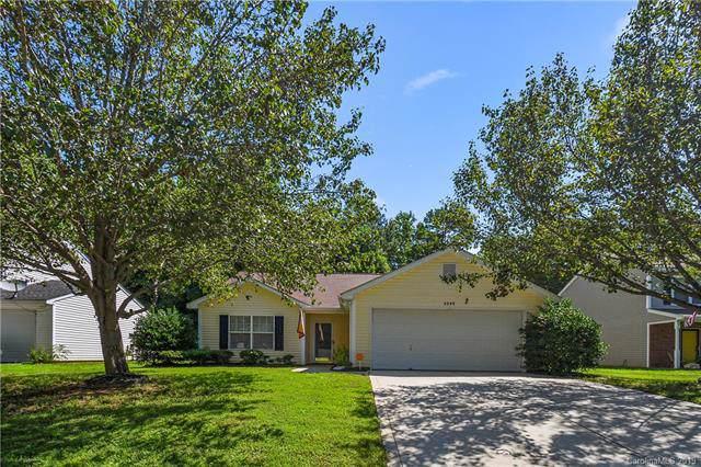 2243 Mancke Drive, Rock Hill, SC 29732 (#3531468) :: Cloninger Properties