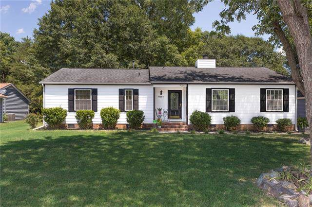 11301 Park Road, Charlotte, NC 28226 (#3531502) :: The Andy Bovender Team