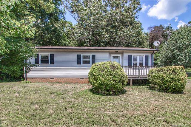 610 3rd Street Place SW, Conover, NC 28613 (#3531515) :: Roby Realty