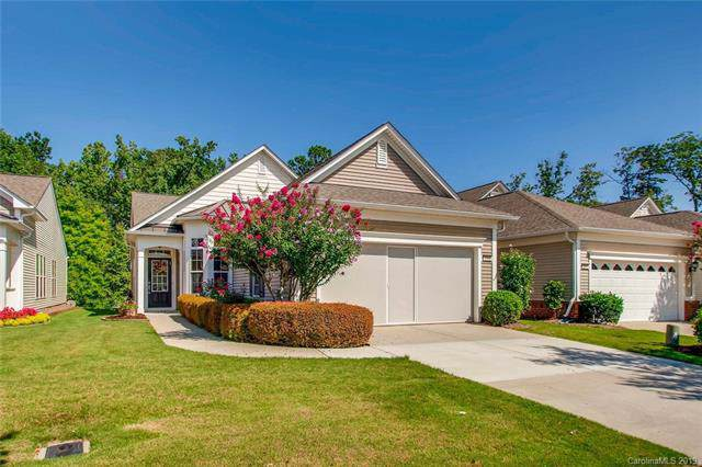 3091 Azalea Drive, Indian Land, SC 29707 (#3531518) :: High Performance Real Estate Advisors