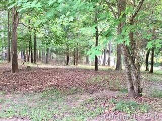 1437 Ken Miller Road #1437, Rutherfordton, NC 28139 (#3531600) :: Caulder Realty and Land Co.