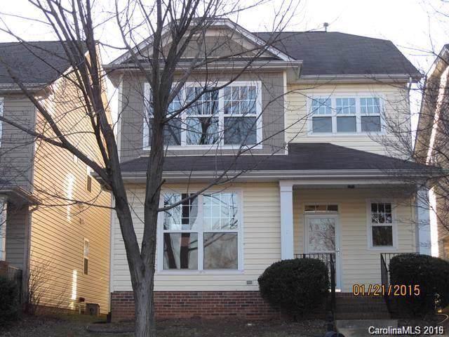 9932 Westmoreland Road, Cornelius, NC 28031 (#3531606) :: Besecker Homes Team