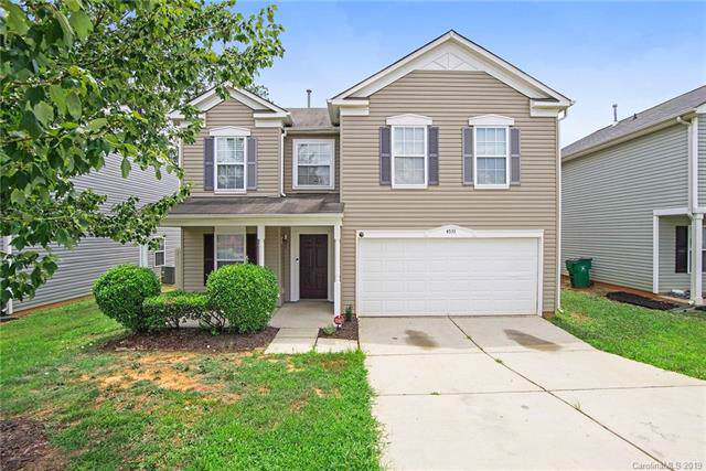 4533 Oakburn Drive, Charlotte, NC 28269 (#3531627) :: Rowena Patton's All-Star Powerhouse