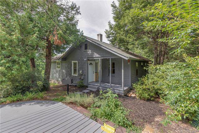 265 Carson Street, Tryon, NC 28782 (#3531659) :: Caulder Realty and Land Co.