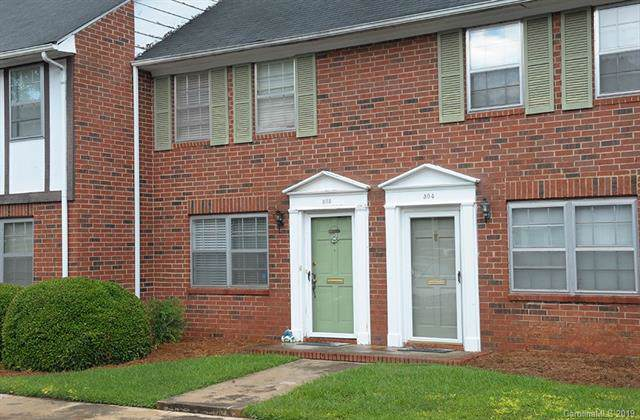 1300 Larchmont Place, Salisbury, NC 28144 (MLS #3531661) :: RE/MAX Impact Realty