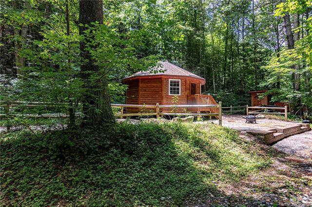 TBD Rabbit Hop Road, Spruce Pine, NC 28777 (#3531698) :: High Performance Real Estate Advisors