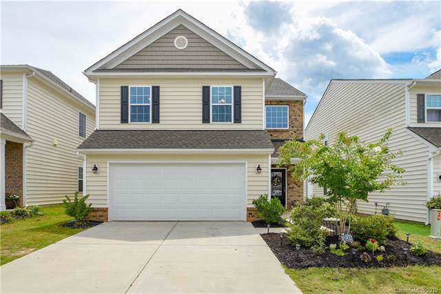 1754 Trentwood Drive, Fort Mill, SC 29715 (#3531770) :: MartinGroup Properties