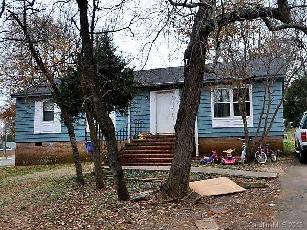 9248 Shadowood Lane, Charlotte, NC 28273 (#3531830) :: High Performance Real Estate Advisors