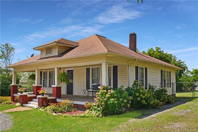 112 Mountain View Drive, Drexel, NC 28655 (#3531844) :: Francis Real Estate