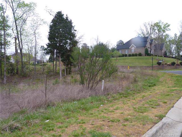 4080 French Fields Lane #67, Harrisburg, NC 28075 (#3531885) :: Team Honeycutt