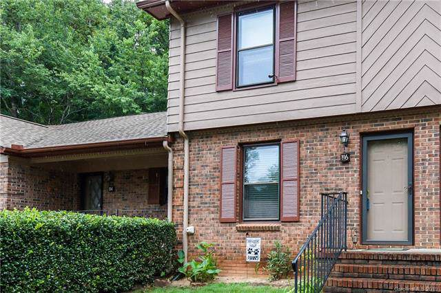 116 Jason Court, Fort Mill, SC 29715 (#3531895) :: The Premier Team at RE/MAX Executive Realty