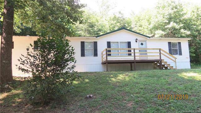 102 Green Hills Ridge, Rutherfordton, NC 28139 (#3531931) :: Exit Realty Vistas