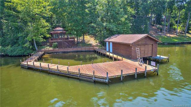 221 Malabar Drive 238/232, Troy, NC 27371 (#3531974) :: Miller Realty Group