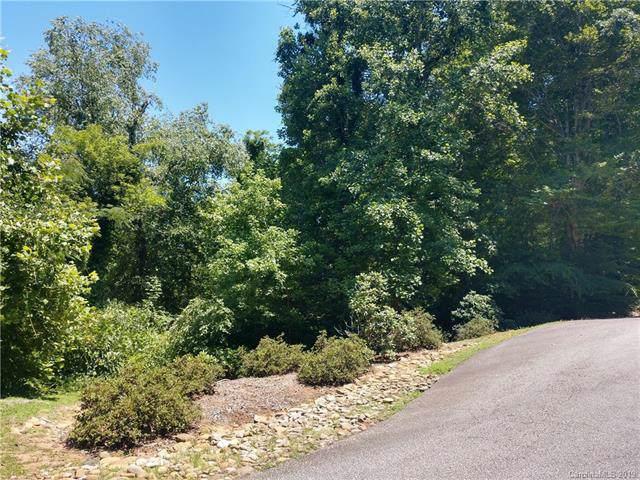 00 Rambling Creek Road #6, Tryon, NC 28782 (#3531982) :: Keller Williams Professionals