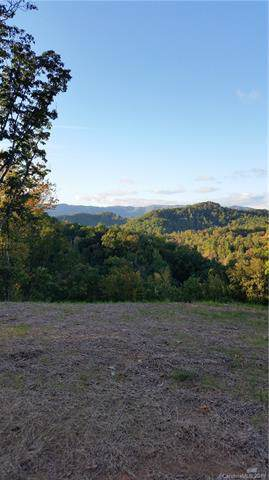 Lot 544 Autumn Ridge Drive, Lenoir, NC 28645 (#3532038) :: Roby Realty