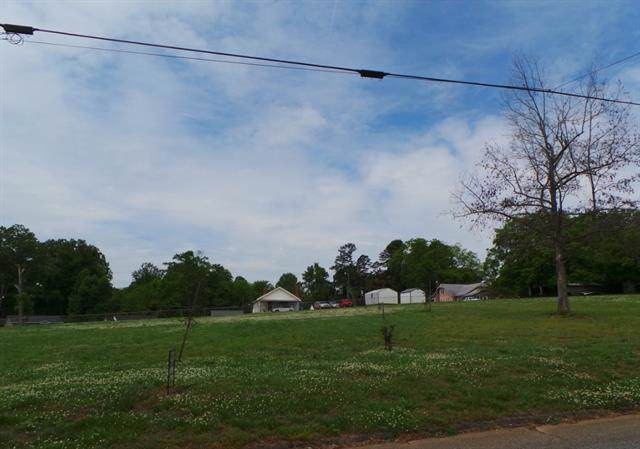 Lots 8 & 9 30th Street SW 8 And 9, Hickory, NC 28602 (#3532100) :: RE/MAX RESULTS